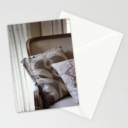 INT 2 Stationery Cards