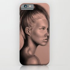 + RUSSIAN DOLL + iPhone 6s Slim Case