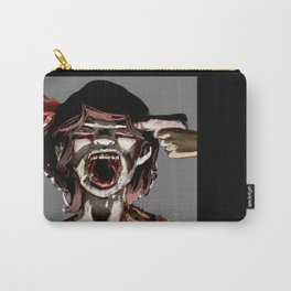 Dead Bite Carry-All Pouch