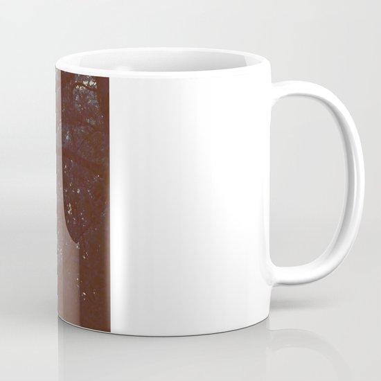Mantis  Mug