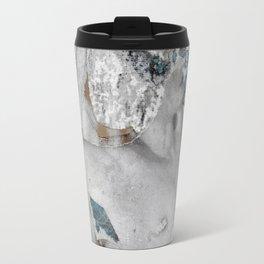 Topless 4 Travel Mug