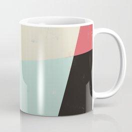 HERE IX Coffee Mug
