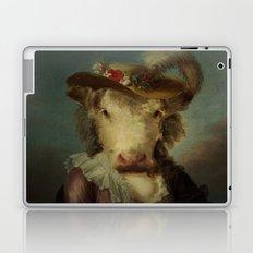 Cow #1 Laptop & iPad Skin