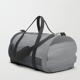 Front Duffle Bag