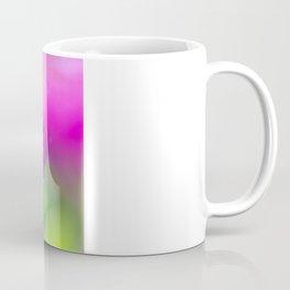 be inspired, creative and in love Coffee Mug