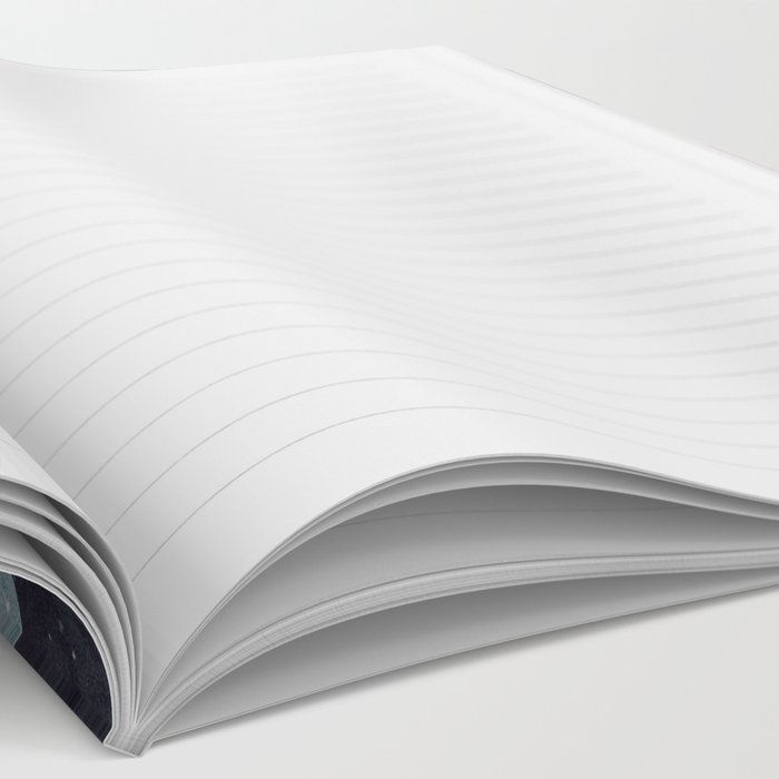 ryplycmynt yttympt Notebook