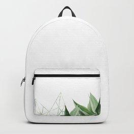 Minimal nature Backpack