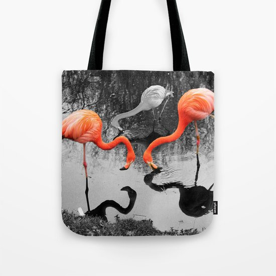 Matthew Cole Photography Tote Bag