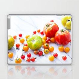 Tennessee Tomatoes 2 Laptop & iPad Skin