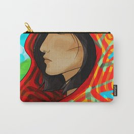 Kuna Brisa Carry-All Pouch