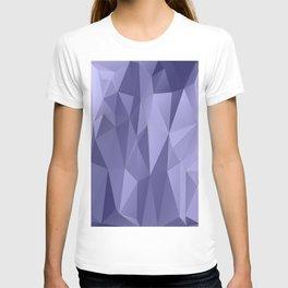 Vertices 10 T-shirt
