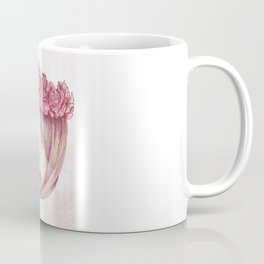 She Walks in Beauty Coffee Mug