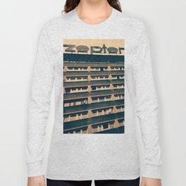 Zep Long Sleeve T-shirt