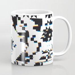 Twisted Quilt Coffee Mug