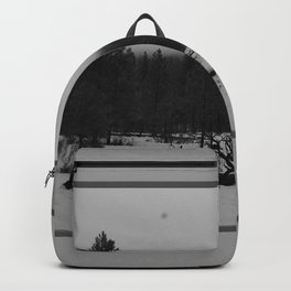 Niveous Backpack