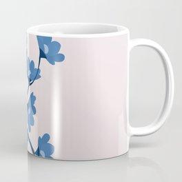 Floral2 Coffee Mug