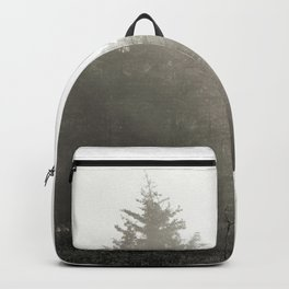Diamond Bog Backpack