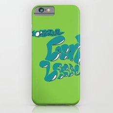 Original iPhone 6s Slim Case