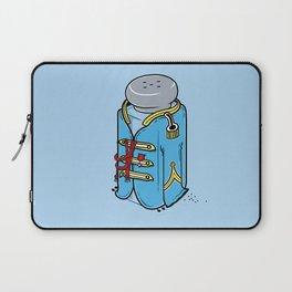 Sgt. Pepper Laptop Sleeve