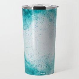 Spirit Of Water Travel Mug
