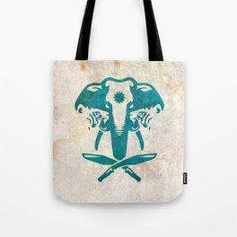 Farcry 4 Tote Bag