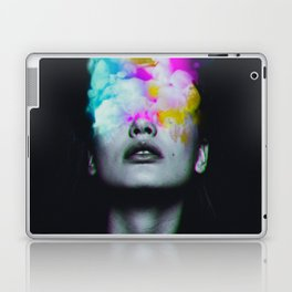 Lucide Laptop & iPad Skin