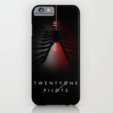 The voice in your head Slim Case iPhone 6s