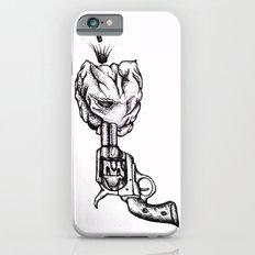 I'M LOSING IT.  Slim Case iPhone 6s