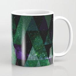 COUNTERTRANSFERENCE Coffee Mug