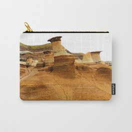 HooDoos 1 Carry-All Pouch
