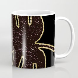 hoja Coffee Mug