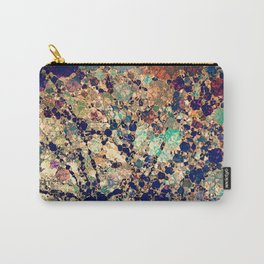 Lets Make Magic! Carry-All Pouch