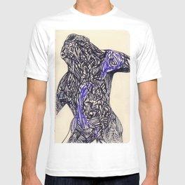 201104__ T-shirt