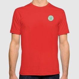 Celtic FC T-shirt