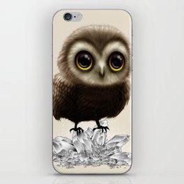 Winya No.83 iPhone Skin