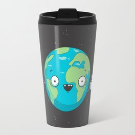Alearth Travel Mug