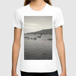 Maine series T-shirt