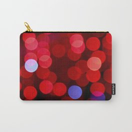Desire is Burning Carry-All Pouch