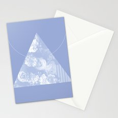 Leila Stationery Cards