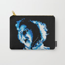 FOREVER YOUNG FRANKENSTEIN Carry-All Pouch