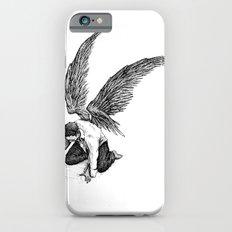 Span iPhone 6s Slim Case