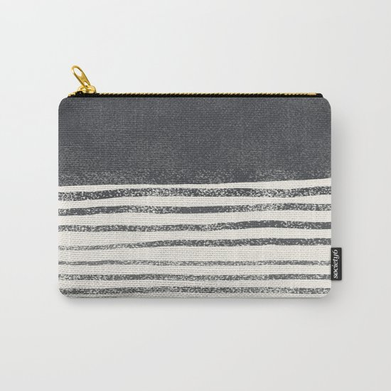 Gradient Carry-All Pouch