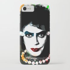 The Rocky Horror Picture Show | Pop Art iPhone 8 Slim Case