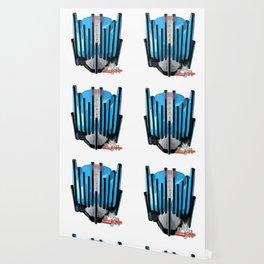 Kamen Rider Diend Wallpaper