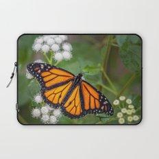 Monarch Laptop Sleeve