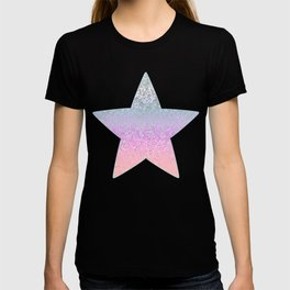 Glitter Star Dust G251 T-shirt