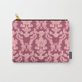 Guts on the wall Carry-All Pouch