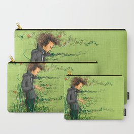 The green thumb curse III Carry-All Pouch