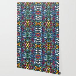 Tropicalia Wallpaper
