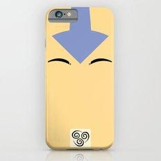 AANG iPhone 6 Slim Case
